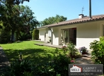 Sale House 6 rooms 156m² Creon - Photo 1