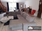 Sale House 5 rooms 200m² Fargues st hilaire - Photo 4