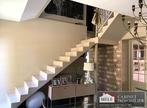 Vente Maison 7 pièces 280m² Bouliac - Photo 3
