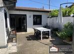 Sale House 4 rooms 85m² Lormont - Photo 3