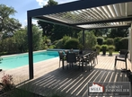 Sale House 5 rooms 157m² Bouliac (33270) - Photo 5