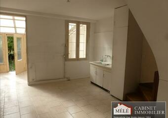 Sale House 7 rooms 154m² Vayres (33870) - Photo 1