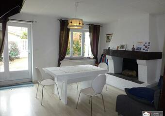 Sale House 4 rooms 76m² Camblanes-et-Meynac (33360) - photo