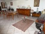 Sale House 13 rooms 400m² Créon (33670) - Photo 4