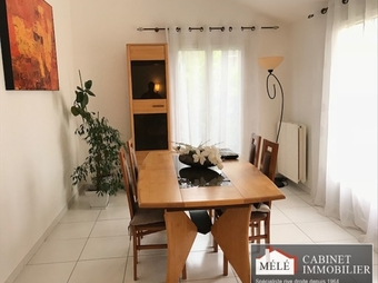Sale House 4 rooms 102m² Floirac (33270) - photo