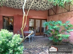Sale House 4 rooms 110m² Latresne - Photo 6