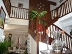 Sale House 13 rooms 400m² Créon (33670) - Photo 6