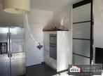 Sale House 6 rooms 194m² Latresne - Photo 4
