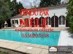 Sale House 8 rooms 224m² Latresne - Photo 1