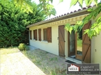 Sale House 4 rooms 90m² Ambarès-et-Lagrave (33440) - Photo 1