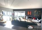 Vente Maison 6 pièces 160m² Latresne - Photo 4