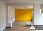 Vente Maison 4 pièces 89m² Floirac - Photo 3
