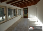 Sale House 5 rooms 90m² Bouliac (33270) - Photo 6