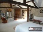 Vente Maison 8 pièces 323m² Fargues-Saint-Hilaire (33370) - Photo 8