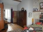 Vente Maison 5 pièces 147m² Quinsac (33360) - Photo 5