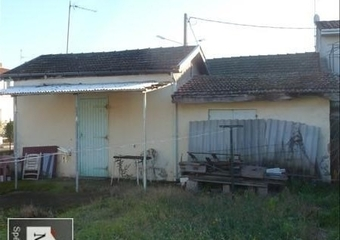 Sale House 4 rooms 100m² Cenon (33150) - Photo 1