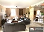 Vente Maison 9 pièces 367m² Latresne - Photo 4