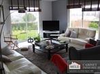 Sale House 5 rooms 135m² Carignan de bordeaux - Photo 1