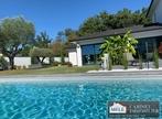 Sale House 7 rooms 250m² Bouliac - Photo 8