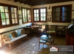 Sale House 6 rooms 131m² Cenon - Photo 6