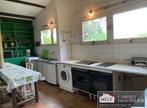 Sale House 4 rooms 112m² Bouliac - Photo 5