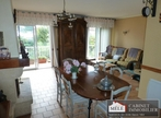 Sale House 6 rooms 157m² Cenon - Photo 2