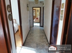 Sale House 4 rooms 103m² Cenon - Photo 6