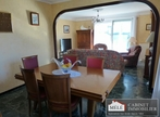 Sale House 4 rooms 103m² Cenon - Photo 3