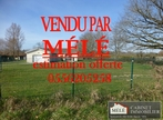 Vente Maison 4 pièces 124m² Creon - Photo 1