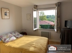 Sale House 6 rooms 130m² Bouliac - Photo 7