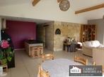 Sale House 4 rooms 125m² Quinsac - Photo 3