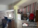 Vente Maison 5 pièces 106m² Floirac - Photo 8
