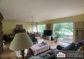 Sale House 6 rooms 170m² Cenon - Photo 1