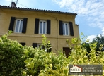 Sale House 6 rooms 130m² Salleboeuf - Photo 2