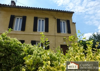 Sale House 6 rooms 130m² Salleboeuf - Photo 1