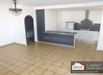 Sale House 4 rooms 71m² Cenon - Photo 2