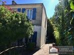 Vente Maison 6 pièces 131m² Cenon (33150) - Photo 2