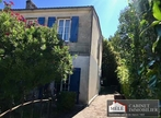 Sale House 6 rooms 131m² Cenon - Photo 2