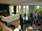 Vente Appartement 3 pièces 85m² Cenon (33150) - Photo 1