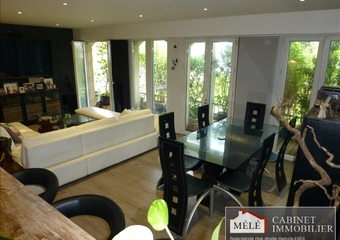 Vente Appartement 3 pièces 85m² Cenon (33150) - photo
