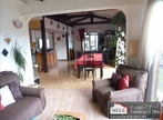 Sale House 5 rooms 123m² Bordeaux (33100) - Photo 4