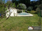 Sale House 4 rooms 96m² Cambes - Photo 4