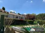 Vente Maison 6 pièces 168m² Carignan-de-Bordeaux (33360) - Photo 3