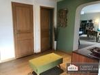 Sale House 7 rooms 185m² Bouliac (33270) - Photo 4