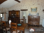 Vente Maison 8 pièces 323m² Fargues-Saint-Hilaire (33370) - Photo 5