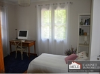 Sale House 6 rooms 220m² Latresne (33360) - Photo 6