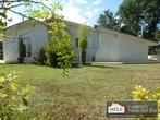 Sale House 4 rooms 115m² Latresne (33360) - Photo 7