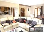 Sale House 5 rooms 160m² Latresne - Photo 6
