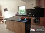 Sale House 4 rooms 125m² Quinsac - Photo 8