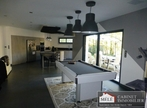 Sale House 6 rooms 183m² Sadirac - Photo 1